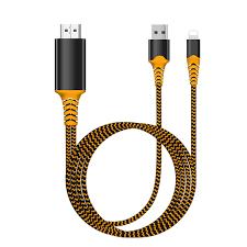 <b>USB C 3.0</b> To Displayport Cable HDMI <b>Splitter USB C</b> TYPE 3.1 ...