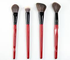 <b>Smashbox Camera Ready Brush</b> Collection | Smashbox studio skin ...