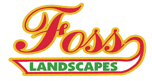 landscaper landscape service hardscaping rockford machesney estimates 815 636 4748 23 years of experience reliable trustworthy on time