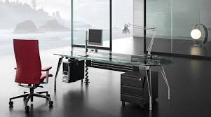 prepossessing tall office desk elegant home transform glass office desk creative home designing inspiration amusing corner office desk elegant