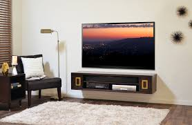 Wooden Living Room Furniture Tv Stands Floating Tv Stand Living Room Furniture Contemporary