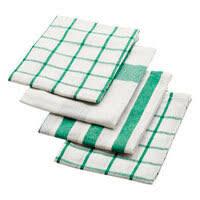 <b>Полотенца</b> для кухни, купить <b>кухонные полотенца</b> IKEA в Алматы ...