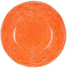 Купить <b>Luminarc суповая Brush Mania</b> Orange 20 см в Москве ...