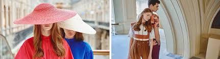 Модные брендовые женские <b>пончо</b> (коллекции 2020 года ...