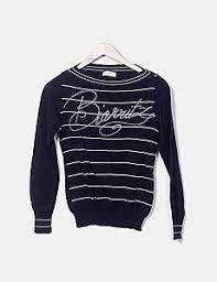 Buy Online <b>BARONIA</b> clothes for the best price| Micolet.co.uk