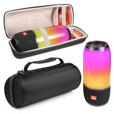 New Case Brand for JBL Pulse 3 <b>Speaker</b> Carrying Storage Case ...