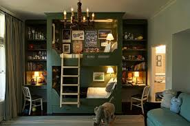 teenage cozy modern compact bedroom bold inspired shared boys bedroom with bunk beds with two amazing kids bedroom ideas calm