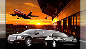 Image result for airport taxi blog
