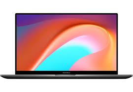 Ноутбук Xiaomi RedmiBook 13 Intel Core i7 10th 8 512Gb MX250 ...