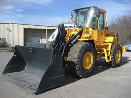 home page job site equipment corporation rhode island heavy clean machines at very good prices welcome to job site