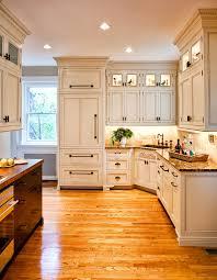 modern kitchen cabinet hardware traditional: formal accents kb kitchen hardware islasjpgrendhgtvcom formal accents cabinet hardware ideas traditional