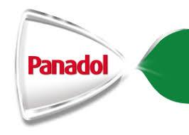 Panadol <b>Mini Caps</b> | Panadol