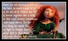 Where Dreams Come True on Pinterest   Big Hero 6, Merida and Walt ... via Relatably.com