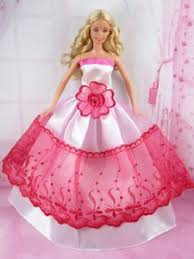 Image result for barbie bergerak