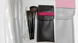 <b>Подарочный набор кистей для</b> макияжа Guerlain купить в Санкт ...