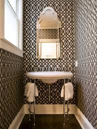 bathroom ideas pcd homes designs awesome small bathroom design ideas pictures for interior