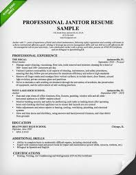 resume service new york city resume writing service new york city Resume CV Cover Leter   ipnodns ru