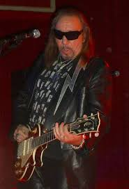 <b>Ace Frehley</b> - Wikipedia