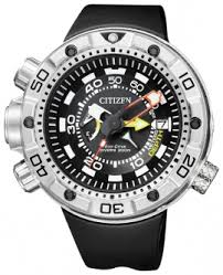 <b>Часы Citizen BN2021</b>-<b>03E</b>: купить <b>Мужские</b> наручные <b>часы Citizen</b> ...