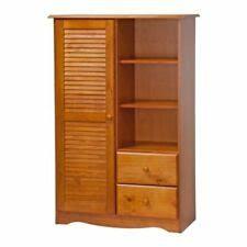<b>Living Room Armoires</b> & Wardrobes for sale | eBay