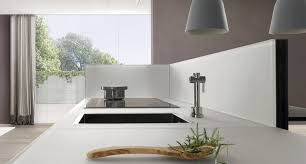 contemporary kitchen aluminum glass wood veneer kubic euromobil spa antis fusion fitted kitchens euromobil