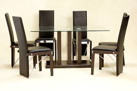 dining room table ashley furniture home: kitchen tables and chairs argos round kitchen table and chairs