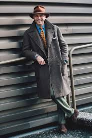 Streetstyle на выставке <b>мужской</b> моды Pitti Uomo 2018 | <b>Мужская</b> ...