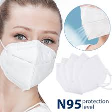 3pcs/bag Dust <b>Mask</b> Anti-dust Respirator Mouth Face <b>Masks</b> ...