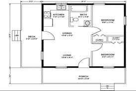 Small Cabin Floor Plans   Cabin Floor Plans on Cabin Floor Plan    Saved from