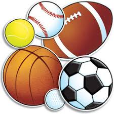 Image result for health and physical education clipart