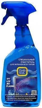 <b>Чистящие средства TOP</b> HOUSE – купить <b>чистящие средство</b> ...