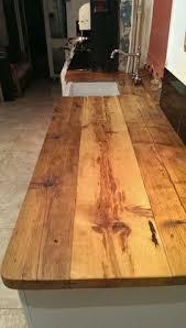 kitchen worktops ideas worktop full: hand made reclaimed wooden worktops  hand made reclaimed wooden worktops