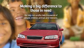 Contact Us – One Car One Difference