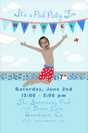 contemporary pool party invitations party girl dress 9 pool party invitations party girl dress