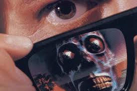 Image result for movie they live