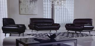 f top popular living room furniture ideas for your apartment with affordable furniture black genuine leather italian couch and chair sofa using stainless affordable apartment furniture