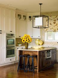 Resurfacing Kitchen Cabinets Kitchen Cabinets Should You Replace Or Reface Hgtv
