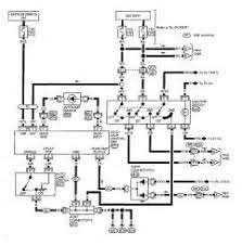 240sx wiring harness diagram 240sx image wiring 97 nissan pickup wiring diagram 97 wiring diagrams on 240sx wiring harness diagram