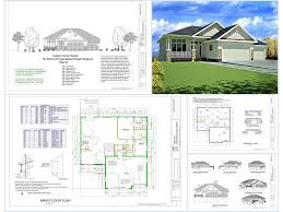 Luxury page house pics and plansHome cleaning for a reason  House Plans