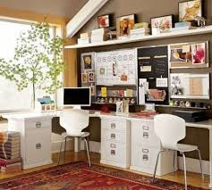 1000 ideas about two person desk on pinterest 2 person desk desks and desks for home alluring person home office design