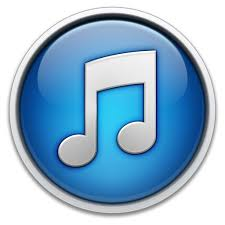 Image result for itunes logo picture