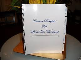 career portfolio doc tk career portfolio 23 04 2017