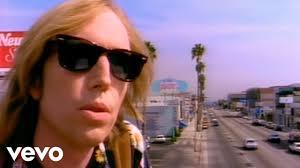 <b>Tom Petty</b> - Free Fallin' (Official Music Video) - YouTube
