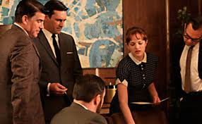 watch mad men season 2 online sidereel 24 897 watches