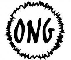 Resultado de imagen de ong