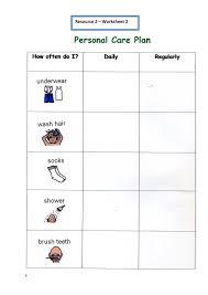 hygiene quiz tk hygiene quiz 18 04 2017