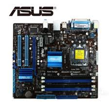 <b>Motherboard</b> For Asus Online Shopping | Asus <b>Motherboard</b> For ...