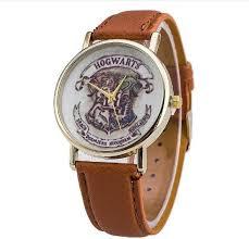 2019 Mens watches <b>top brand</b> luxury Simple <b>Montre</b> wristwatch ...