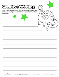 A great website with writing prompts  sentence structure and spelling words for grades    Pinterest