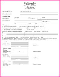 11 job application form sample sample job application form